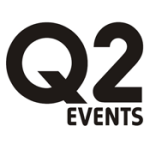 0202-q2-events