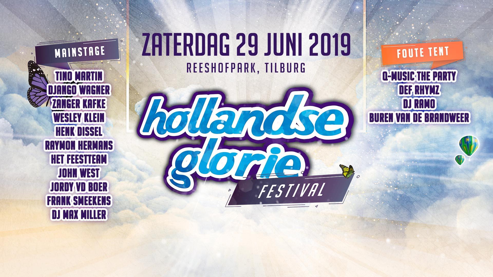 2019-hg-festival-header-1920x1080