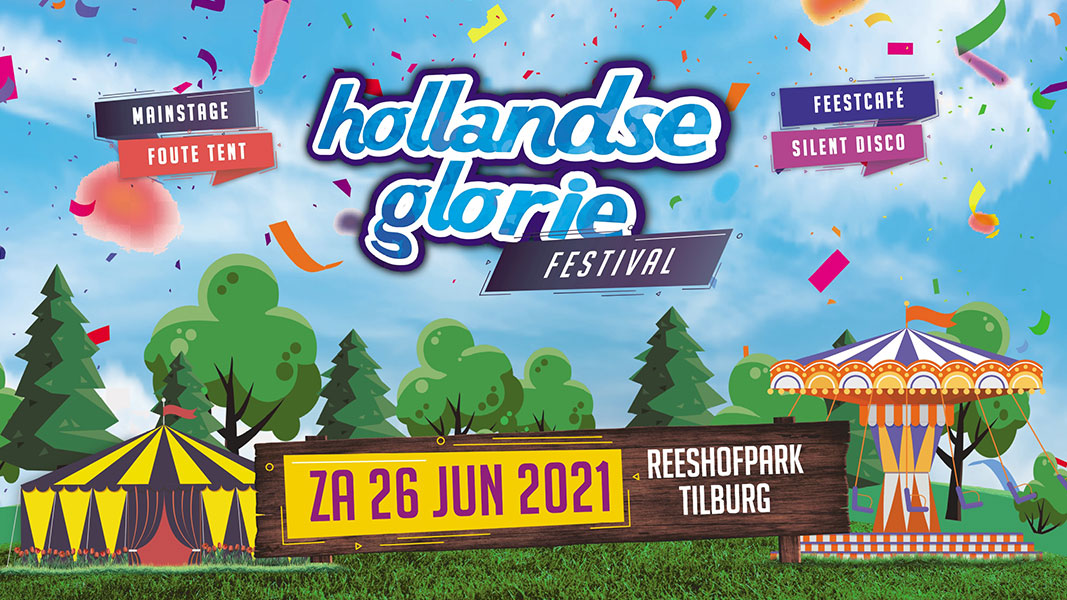 2020-hg-festival-header-1920x1080-1