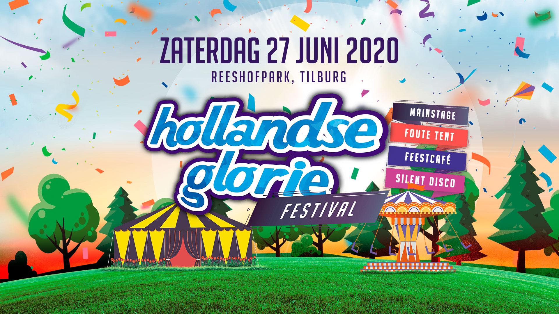 2020-hg-festival-header-1920x1080