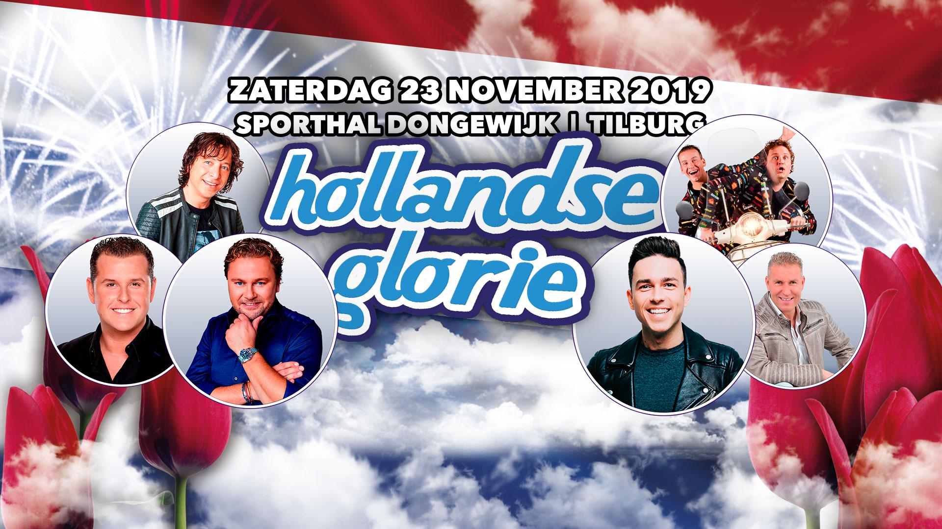 Header-Hollandse-Glorie-2019-1920x1080