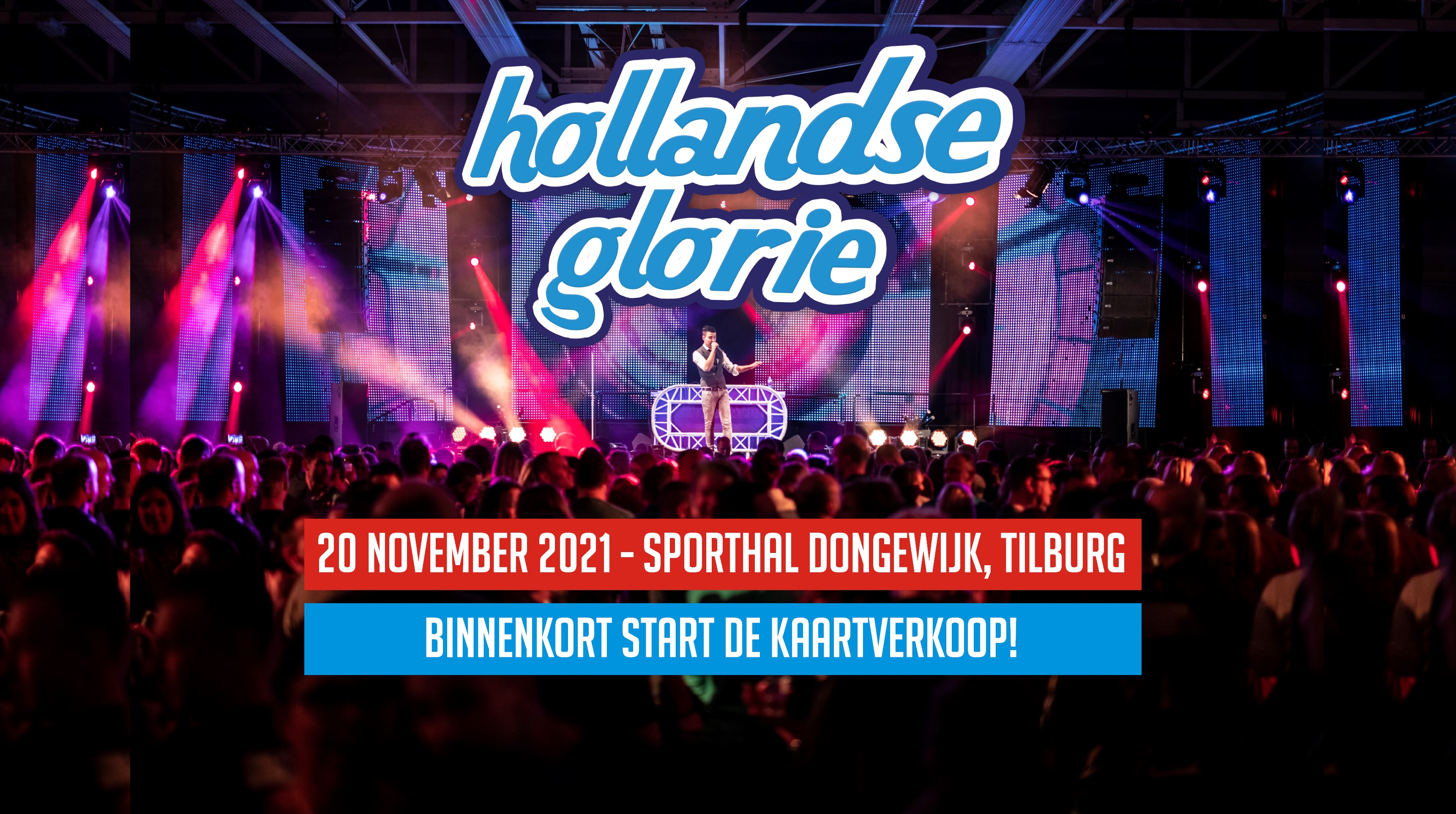 Website-Hollandse-Glorie-1920x1080